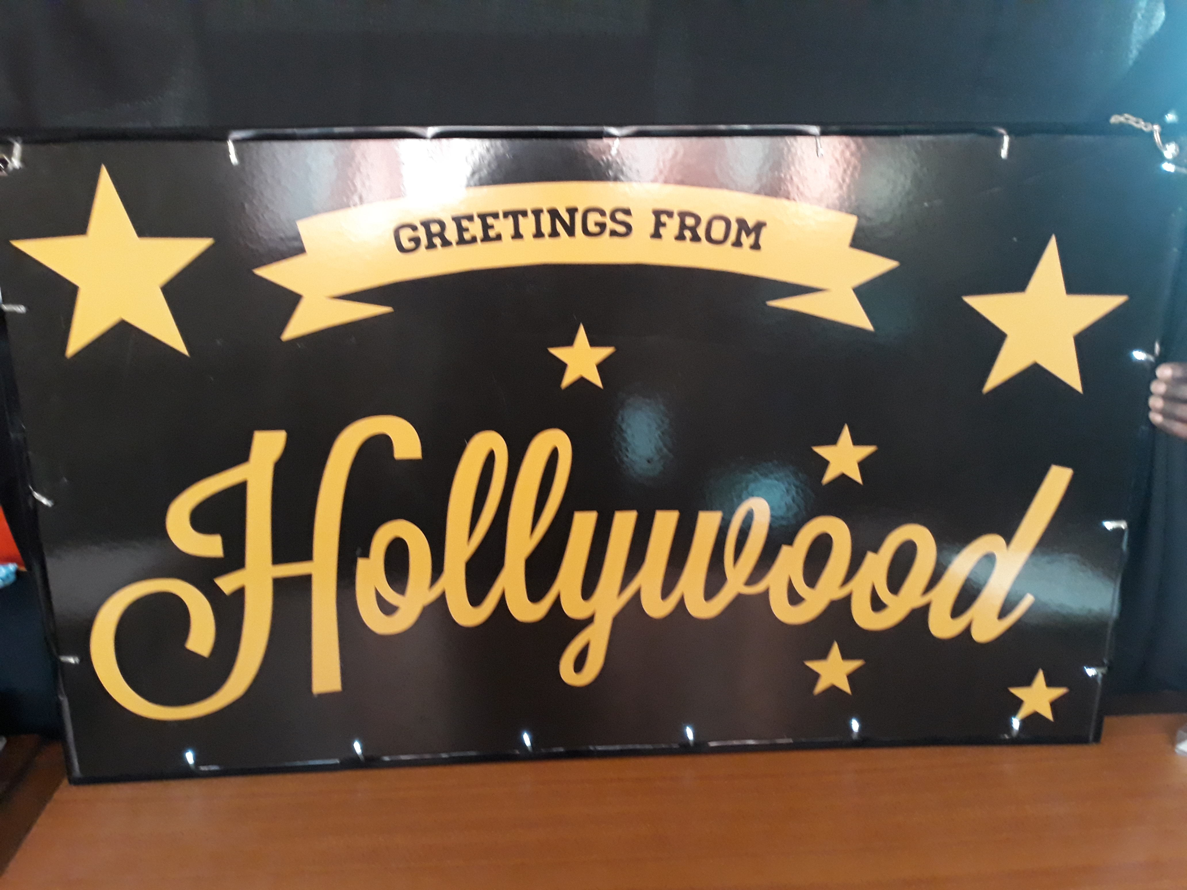 hollywood-light-up-board