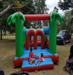 jumping-castle--activity