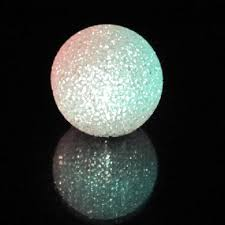 crystal-ball-light