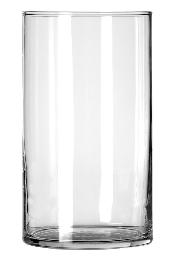 vases--cylinder-15--small