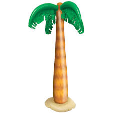 inflatable-palm-tree