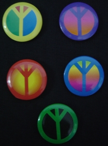 peace-badge