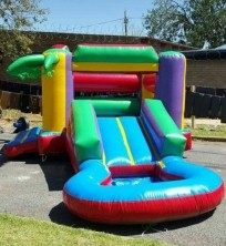 jumping-castle--slide-&amp-side
