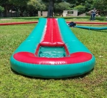 jumping-castle--slip-&amp-slide