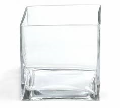 vases--square--medium