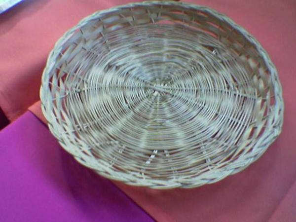 Paper Bamboo Plates Paper Plate Holders Bamboo