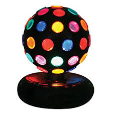 disco-ball--coloured