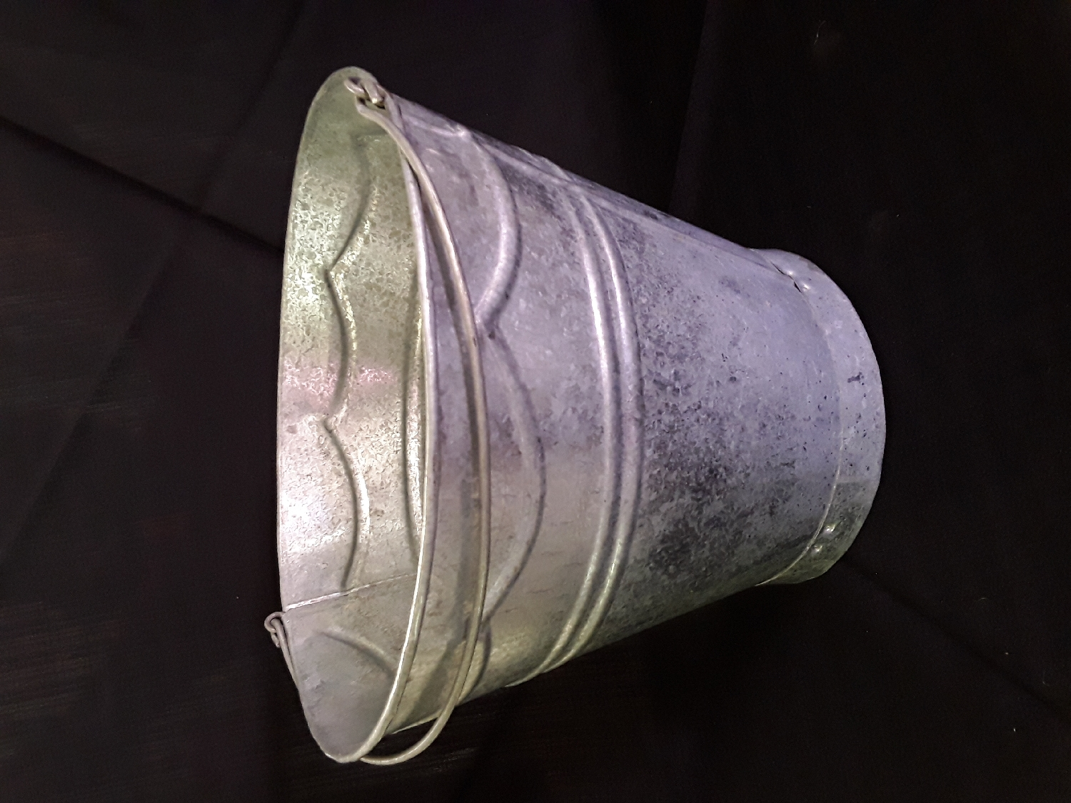 galvanised-bucket--large