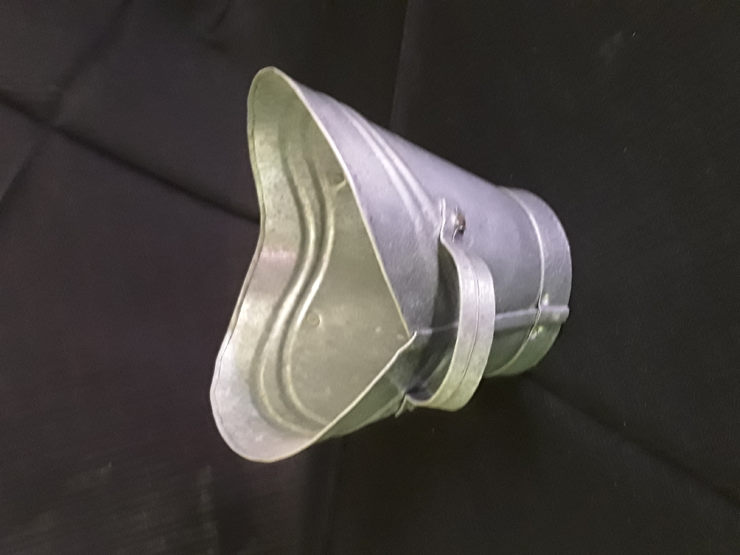 galvanised-bucket--small
