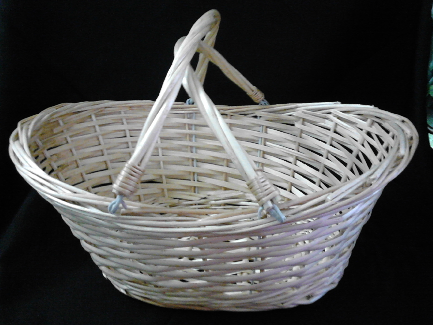 bread-basket--extra-large-with-handles