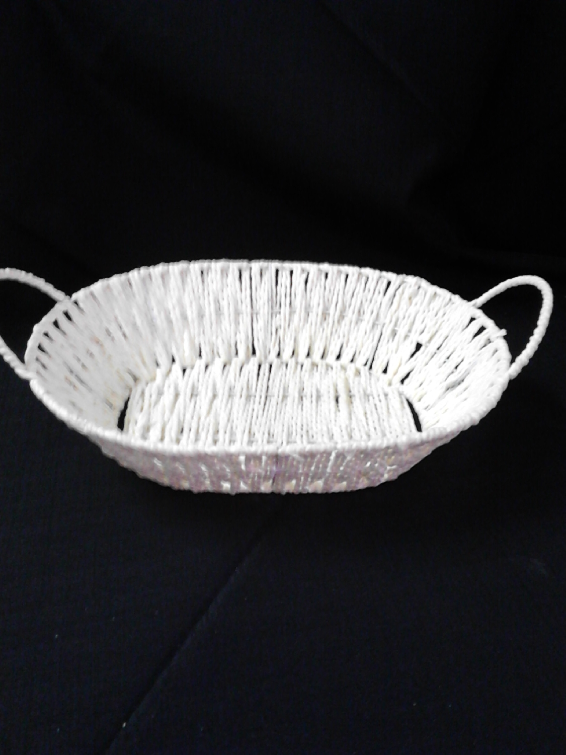 bread-basket--oval-with-handle