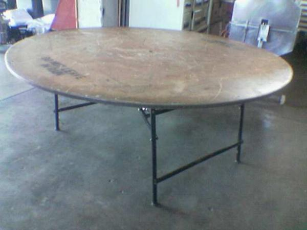 round-table--15m