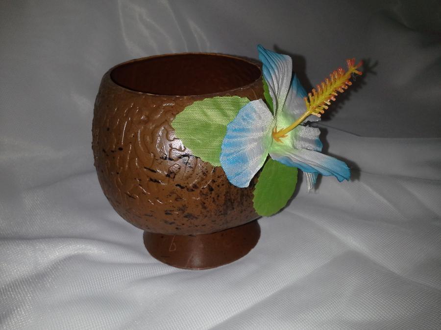 hawaiin-cups