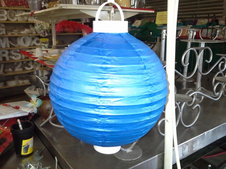 chinese-lanterns--medium