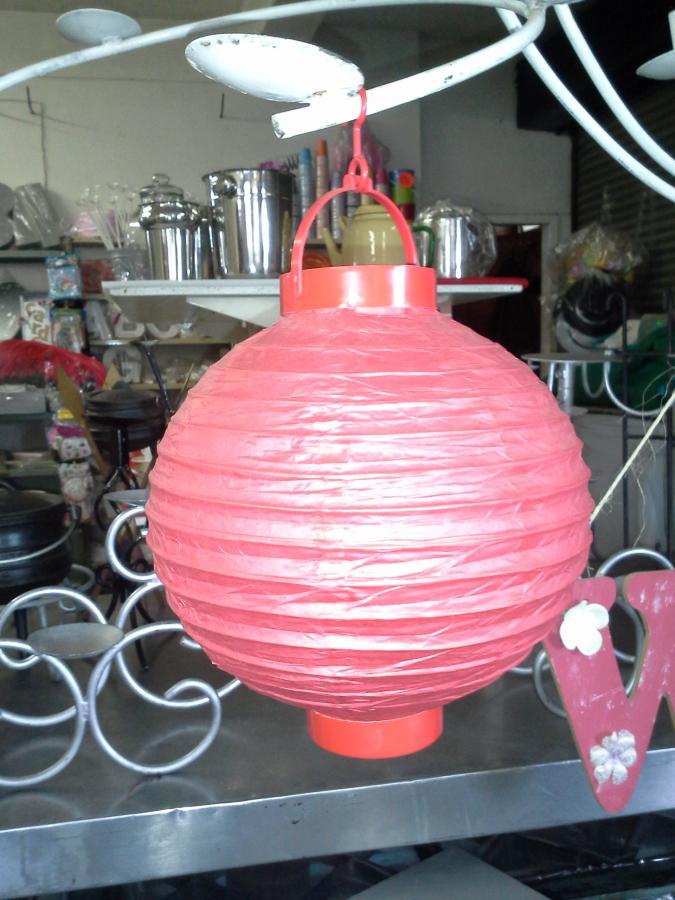 chinese-lanterns--small