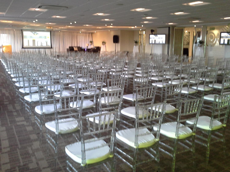 tiffany-chairs