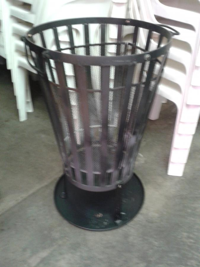 fire-baskets--braziers