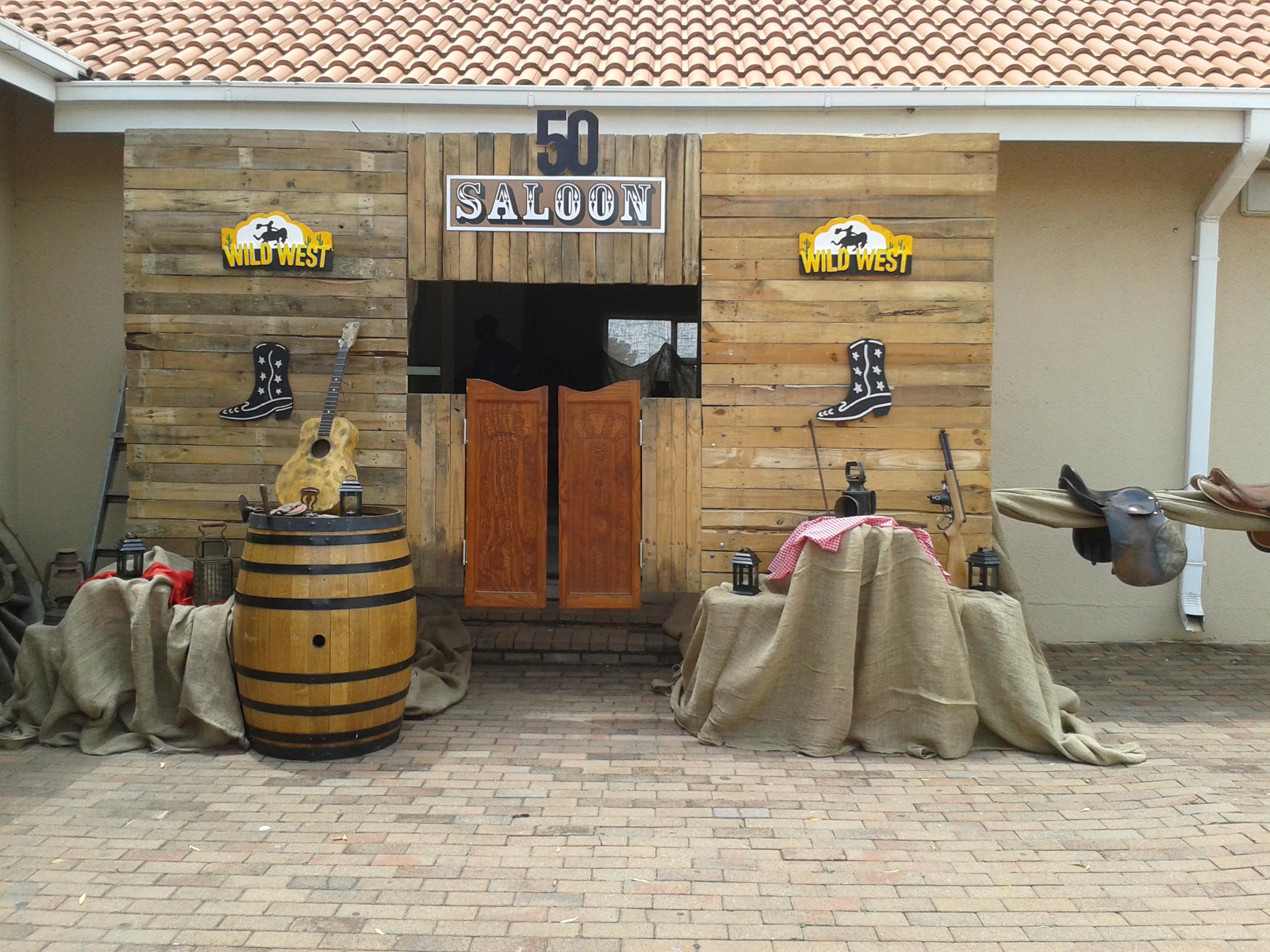 saloon-entrance