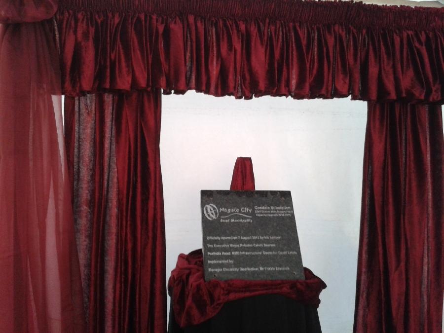 plaque-curtain