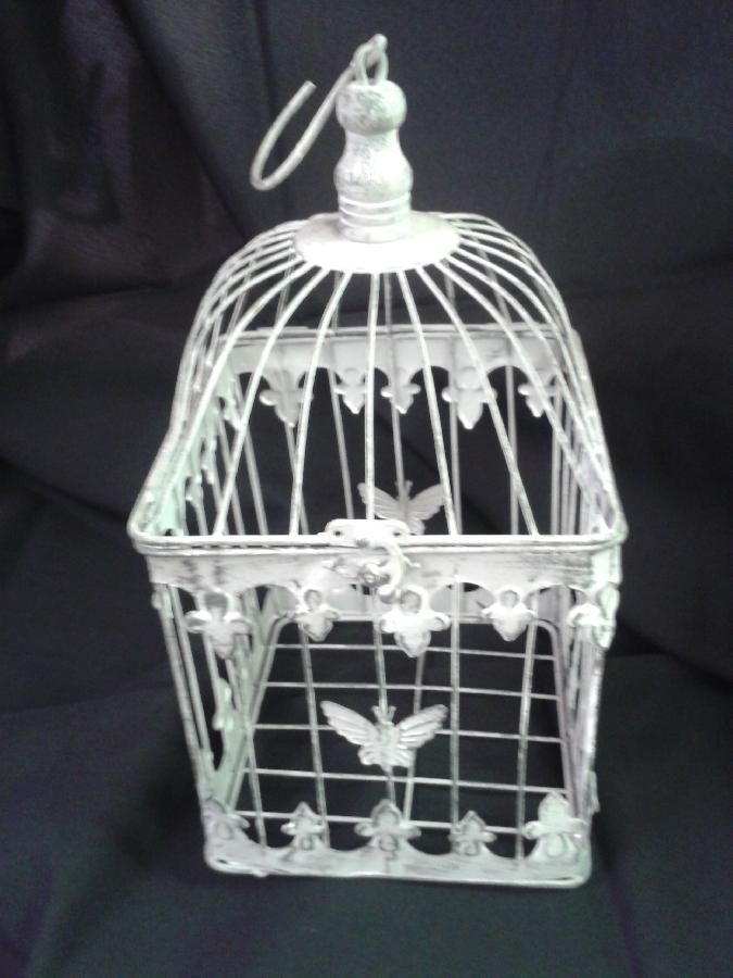 bird-cage--silver--square