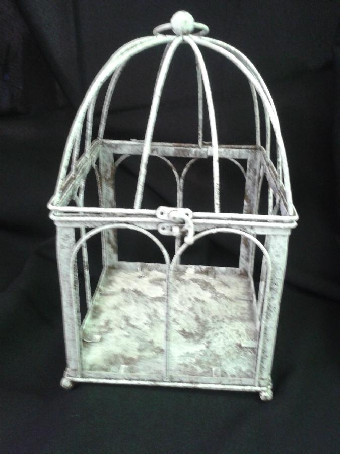 bird-cage--white--square