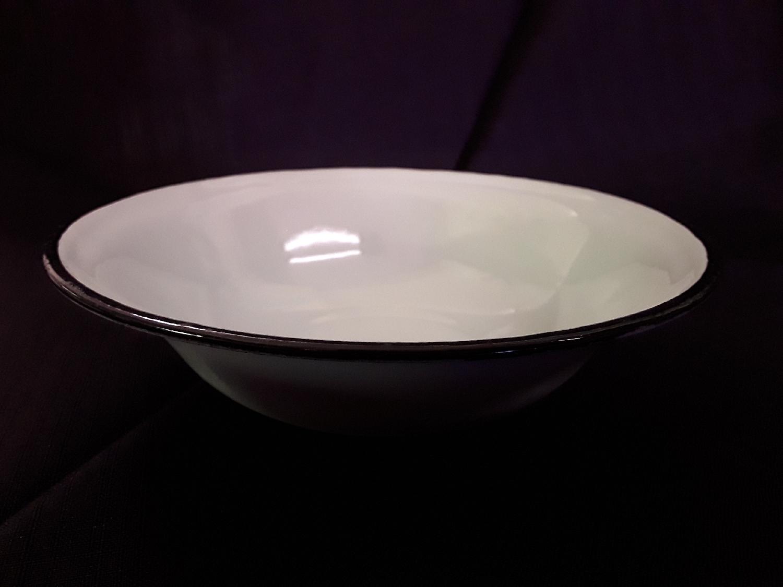 enamel-dessert-bowls