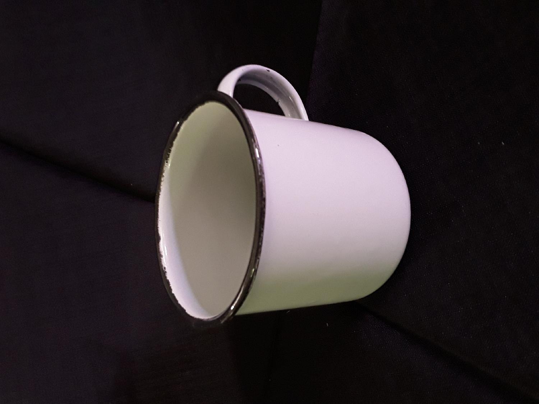 enamel-mugs