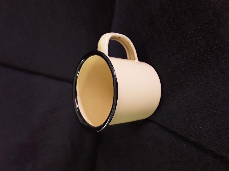 enamel-mug--small