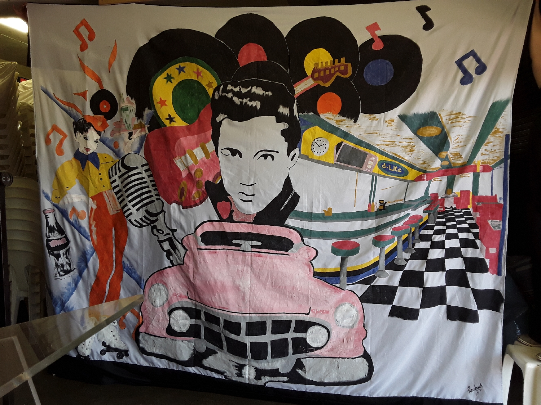 backdrop--60's--rock-'n-roll