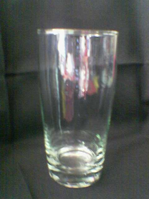 beer-glass-willy-tumbler