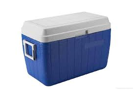 cooler-box--large