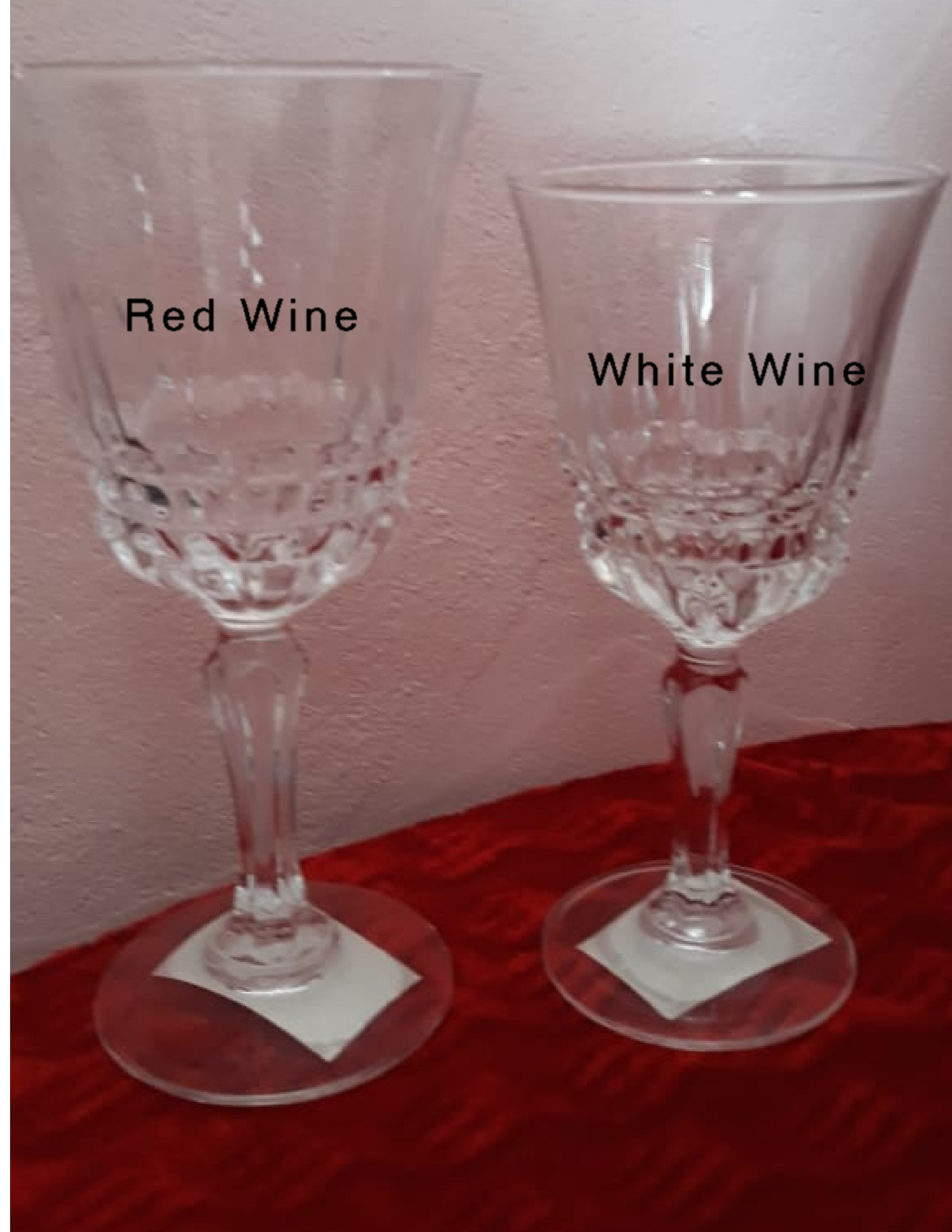 crystal-red-wine