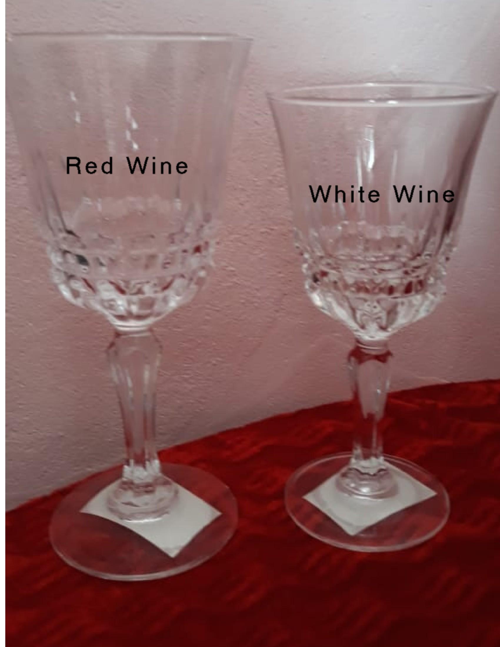 crystal-white-wine