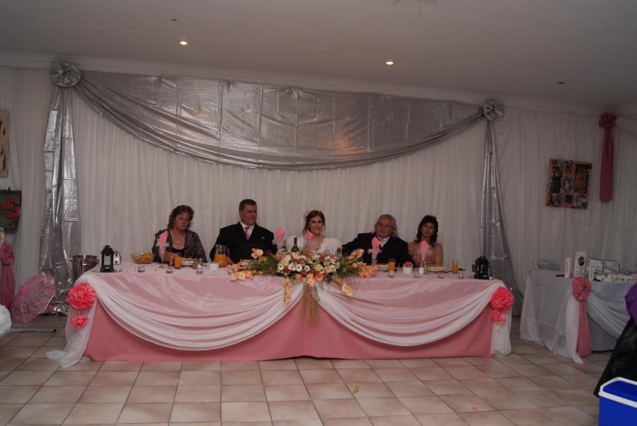 full-length-tablecloths