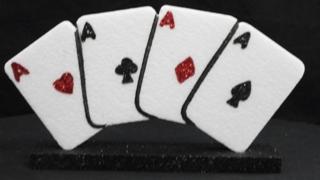 polystyrene--casino-cards