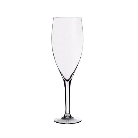 vases--flute