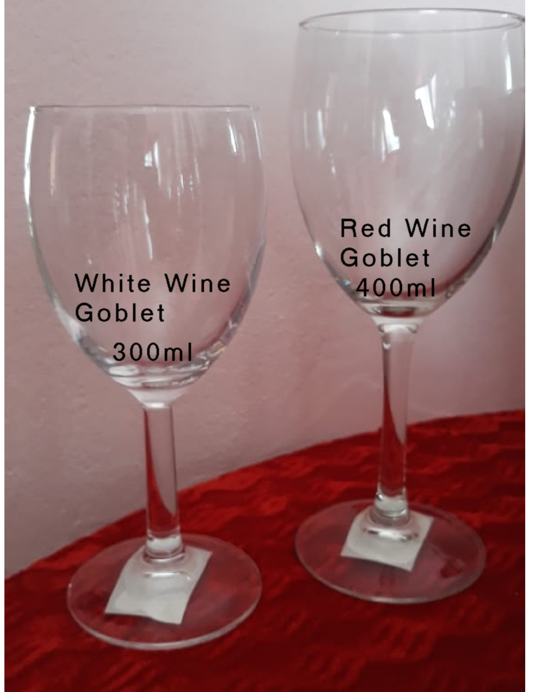 white-wine-goblet