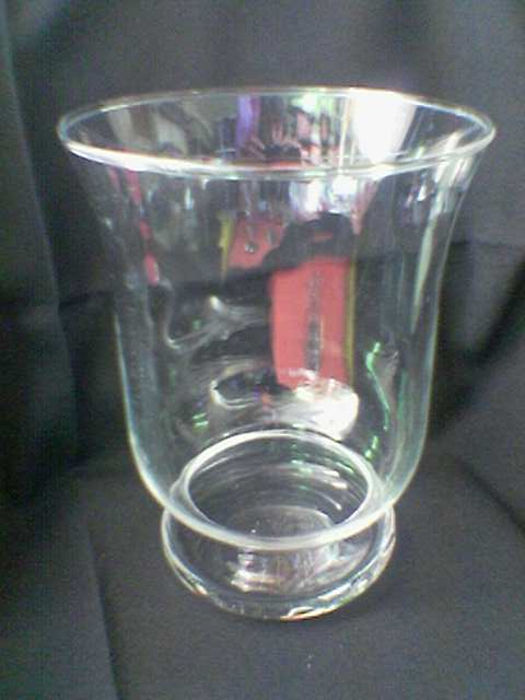 vases--hurricane--small
