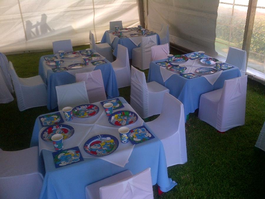 kiddies-tablecloth