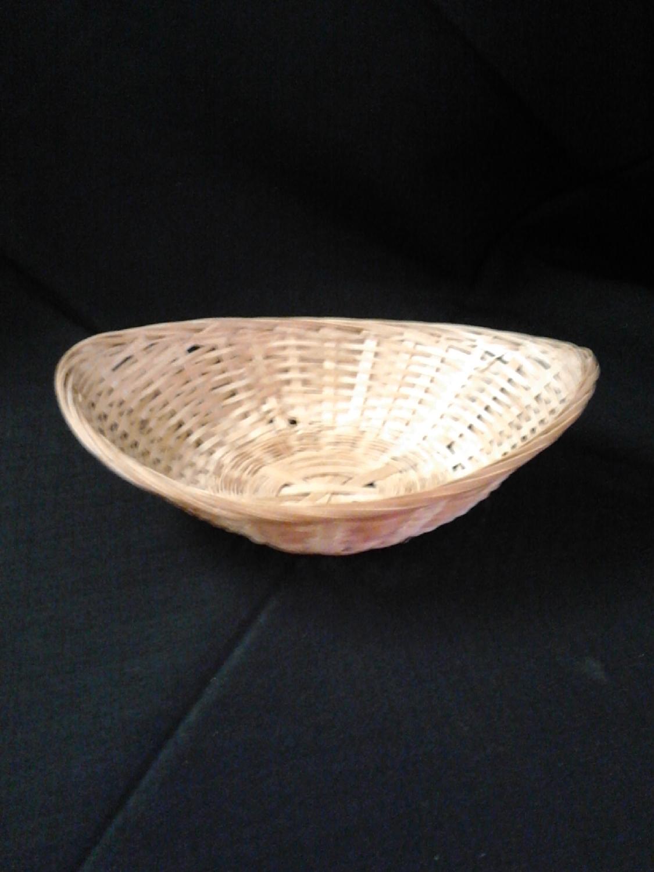 bread-baskets--large