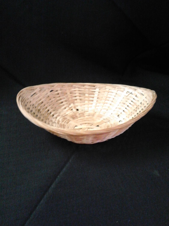bread-baskets--medium
