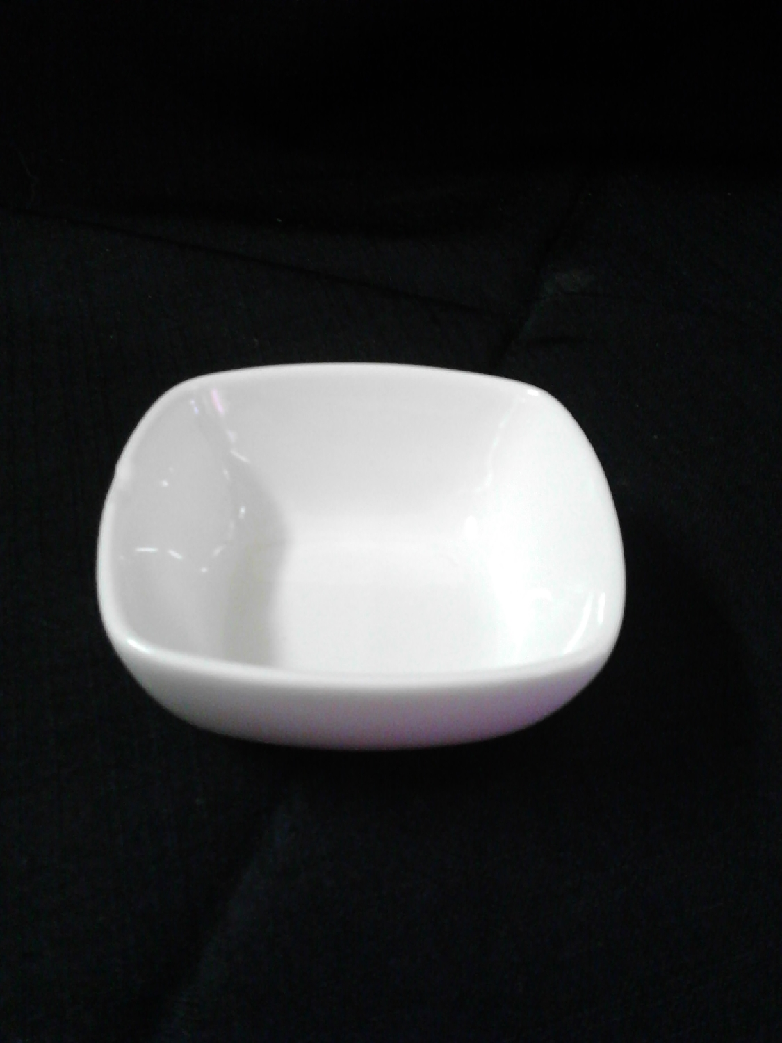 butter-dish--small