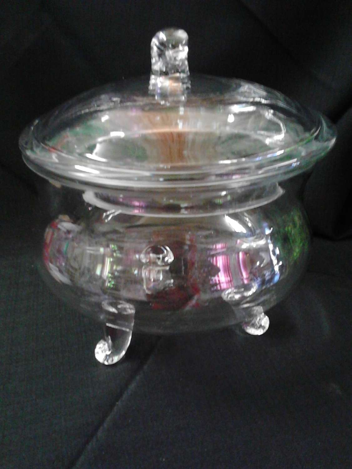 candy-jar--3-footed