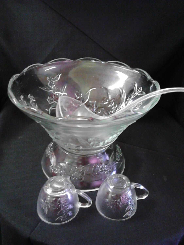 punch-bowl-sets