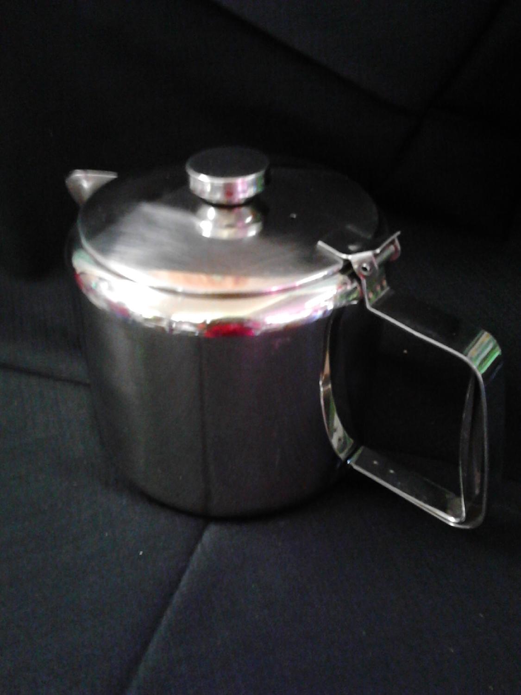 tea-pot--3-litre-