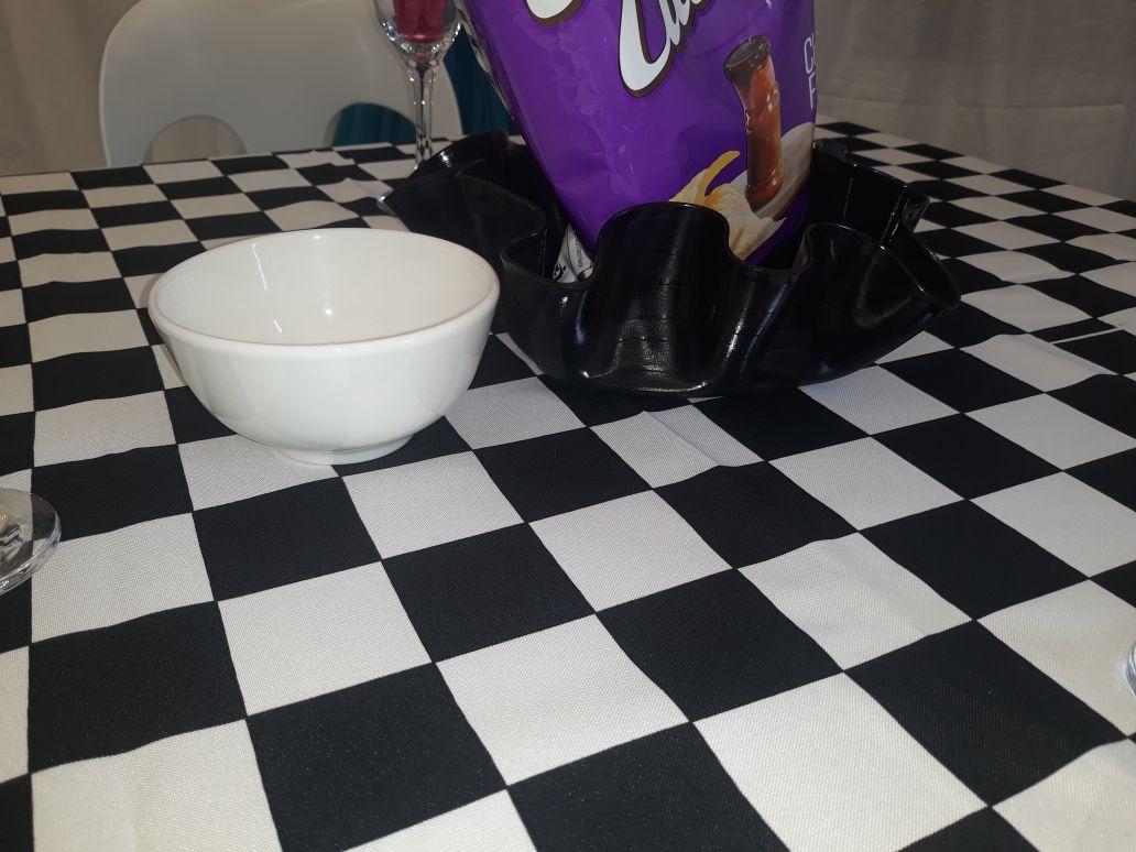 snack-bowls--lp-records