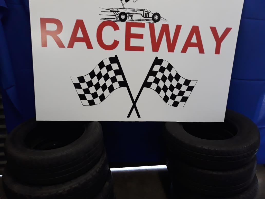 raceway-signboard--lrg