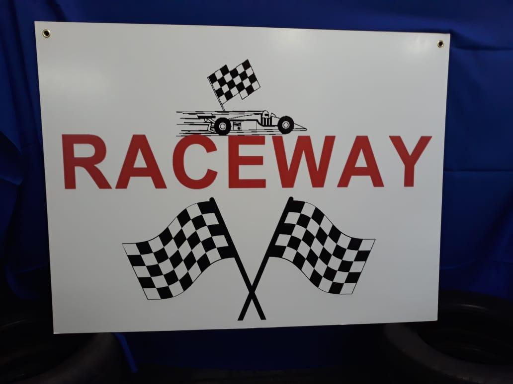 raceway-signboard--sml