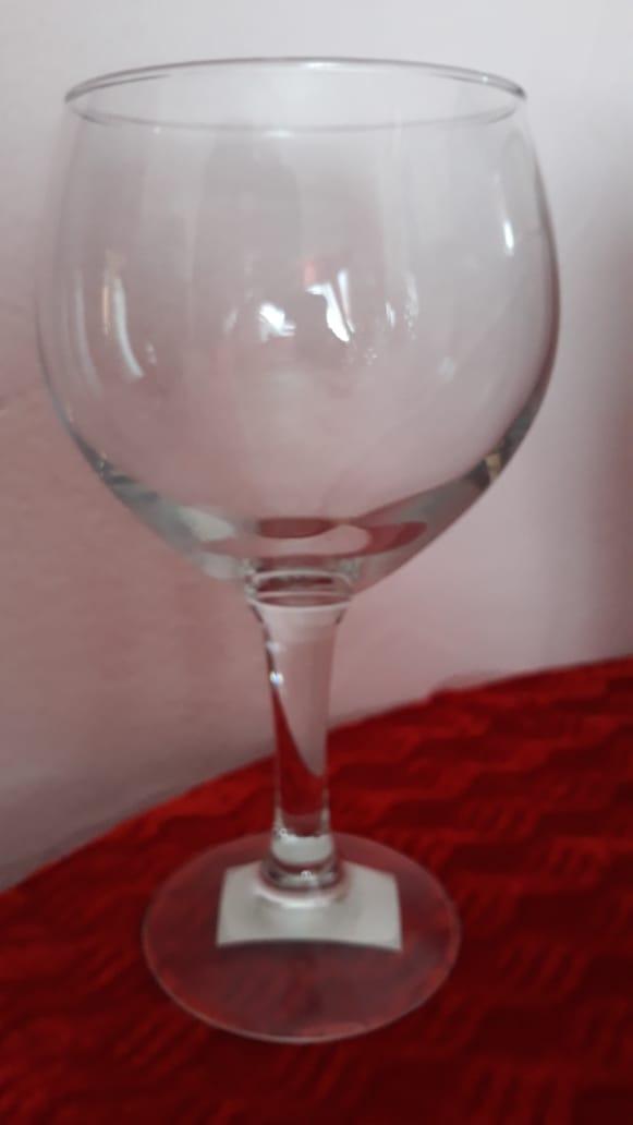 gin-glass