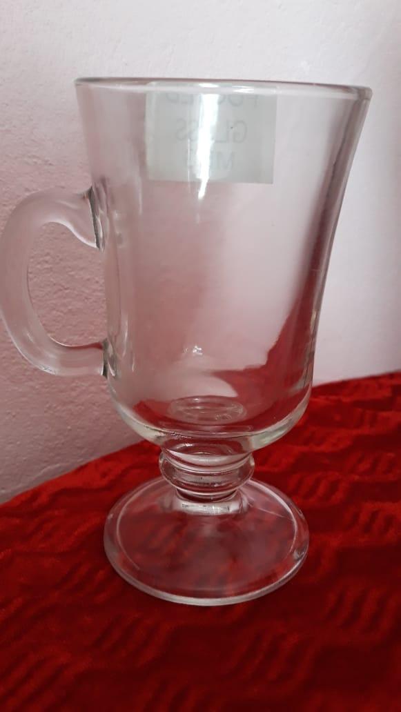 footed-glass-mug